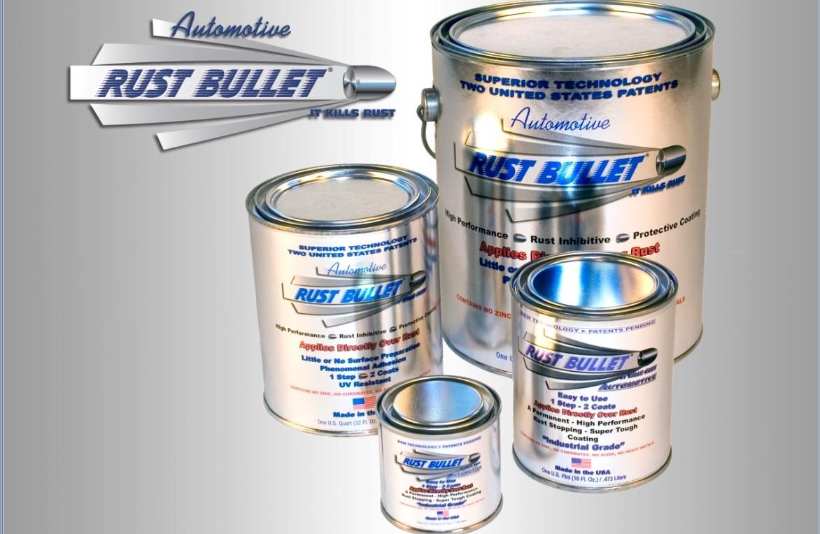 rust-bullet-automotive2