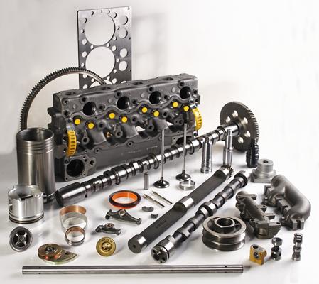 Corrosion Preventive1 (LC034)