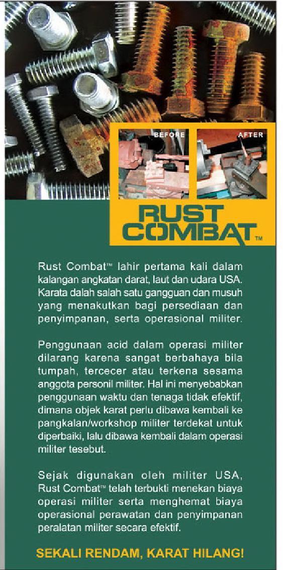 Brosur_Rust_Combat_4