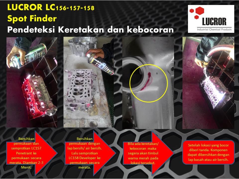 lc156-157-158-spot-finder