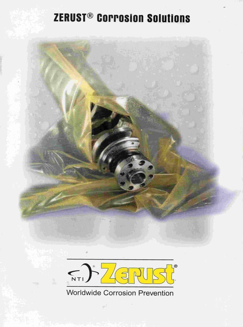Zerust-1 (FILEminimizer)