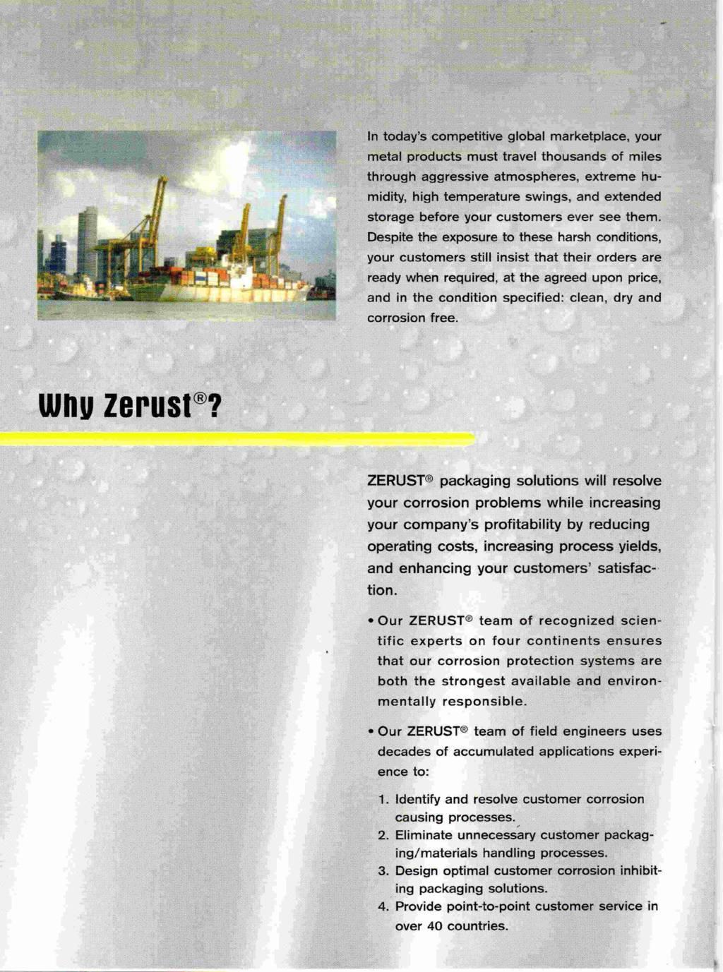 Zerust-2 (FILEminimizer)